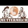 MutterMilch e.V.