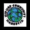 Hip Hop Community Hannover e.V.