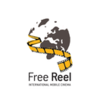 Free Reel Mobile Cinema