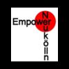 Empower Neukölln