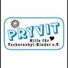 Fill 100x100 pryvit logo