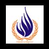 Rural Institute for Development Education (RIDE)