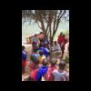 Verein für humanitäre Hilfe im Rift Valley Samburu