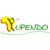 Upendo Children's Village e.V.