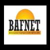 BAFNET