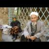 Fill 100x100 profile thumb microfinance kyrgyzstan  25