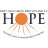 Hope Foundation - Deutschland e.V.
