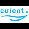 eurient e.V. für transmediterranen Kulturdialog