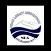 Ndau Legacy Association