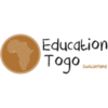 Education Togo Switzerland