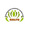 REDEEM AFRICAN LEADERSHIP FOUNDATION (RALFo)