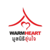 Warm Heart Worldwide, Inc.