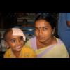 Neurochirurgische Hilfe Indien e.V.