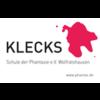 KLECKS - Schule der Phantasie