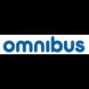 Omnibus e.V.