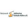 Netzwerk Inklusive Schule Köln e.V.