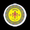 Wamumbi Orphan Care