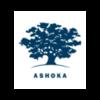 Ashoka México