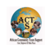 African Community Team Support