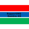 SupportING Gambia AG