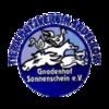 Tierschutzv. Sadelkow Gnadenhof Sonnenschein e.V.