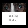 Wauzi-Hilfe