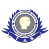 Tanzania Albinism Society