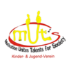 mut's e.V., gemeinnütziger Kinder- & Jugendverein