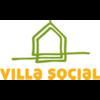 Villa Social e.V.