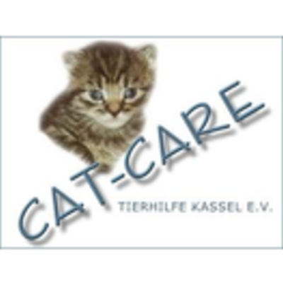 cat care tierhilfe kassel e v spende f r unsere. Black Bedroom Furniture Sets. Home Design Ideas