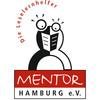 Fill 100x100 bp1480079309 mentor hh logo webseite