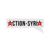 Action Syria - Tamer Alawam and Friends e.V.