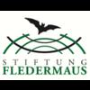 Stiftung FLEDERMAUS