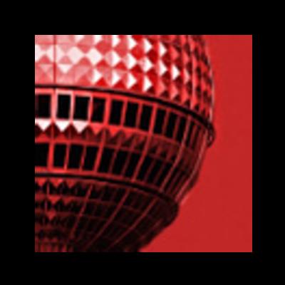 Ruby berlin e v spende f r unsere organisation for Ruby berlin