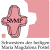 Bergkloster Stiftung SMMP