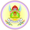 Fill 100x100 samye dzong logo