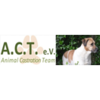 A.C.T. Animal Castration Team e.V.