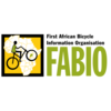 First African Bicycle Information Organisation