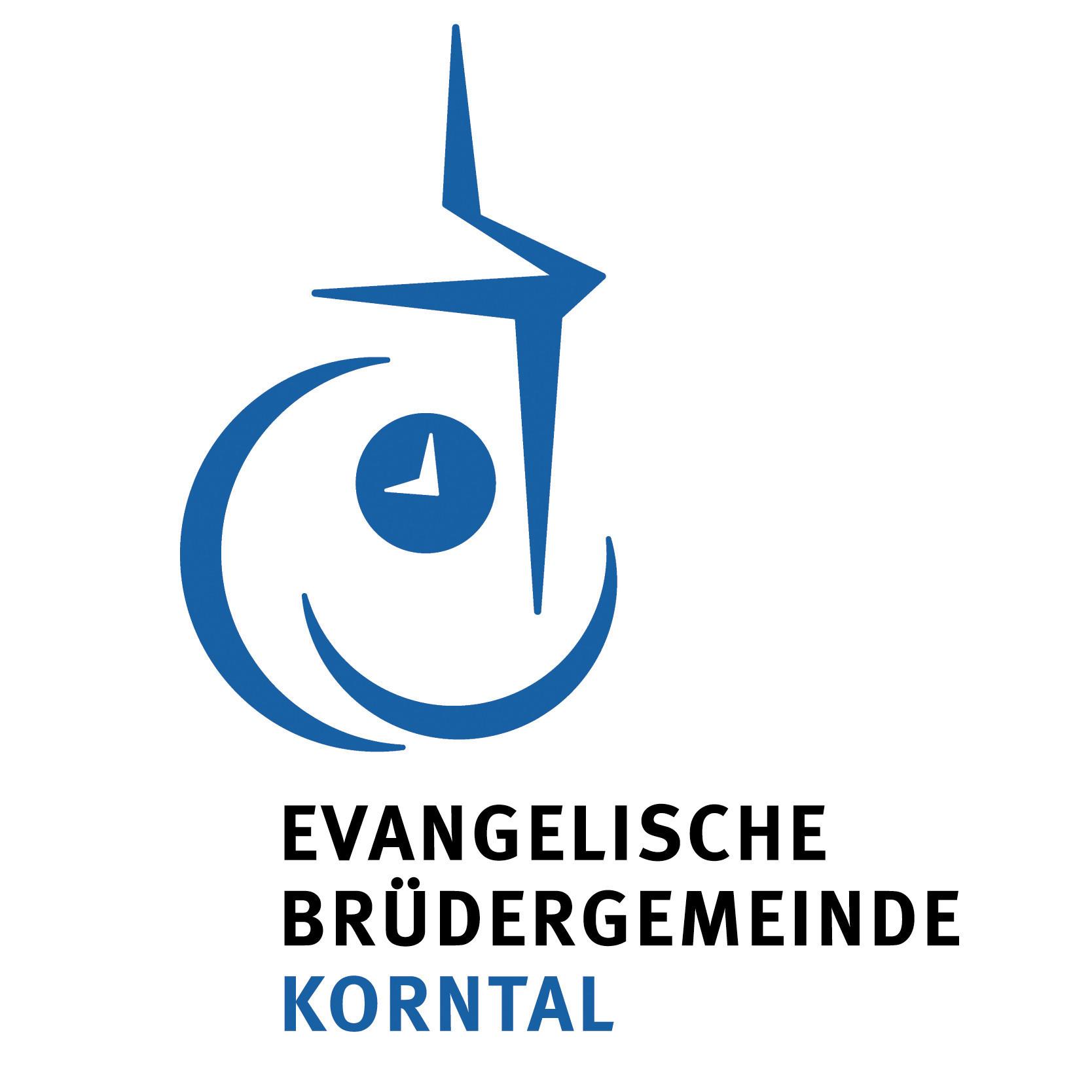 Bildergebnis für brüdergemeinde korntal