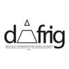 Deutsch-Afrikanische-Gesellschaft (DAFRIG) Leipzig