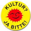 Janusz-Korczak-Schule e.V.