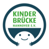 Fill 100x100 logo kinderbruecke rgb 01