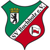 SV Buchholz e.V.