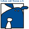 Fill 100x100 logo leben mit tieren