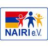 Nairi e.V. - für die Kinder Armeniens