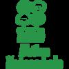 Fill 100x100 logo fsp