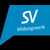Fill 100x100 2011 logo sv b  1