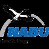 NABU Brandenburg