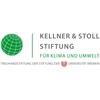 Fill 100x100 kellner stoll stiftung logo rgb 1200px