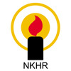 Citizens Alliance for NKHR